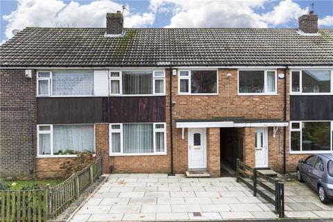 3 bedroom townhouse for sale - Garth Walk, Moortown, Leeds