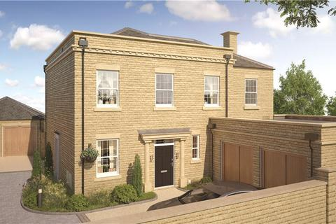 4 bedroom detached house for sale - Highworth, Leamington Road, Broadway, Worcestershire, WR12