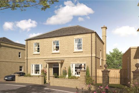 5 bedroom detached house for sale - Highworth, Leamington Road, Broadway, Worcestershire, WR12