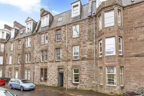 1 bedroom flat for sale - 21 South Inch Terrace, Perth, PH2