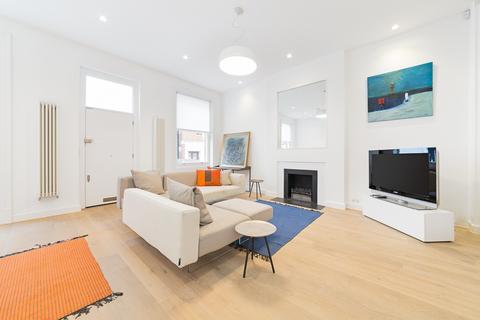 2 bedroom house to rent - Ossington Street, London, W2