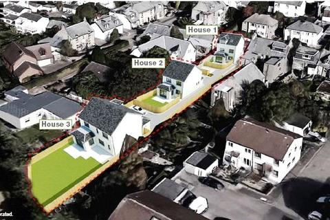 4 bedroom detached house for sale - House 1, Juniper Avenue, Juniper Green, Midlothian