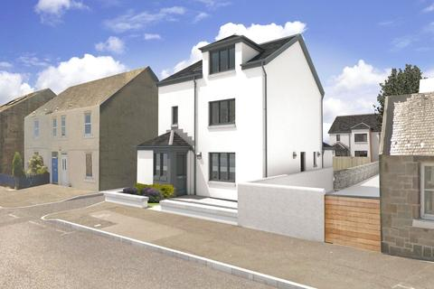 4 bedroom detached house for sale - House 1, Juniper Avenue, Juniper Green, Midlothian