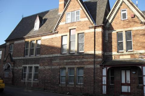 2 bedroom apartment to rent - Rectory Road, Retford