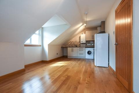 1 bedroom flat to rent - Perry Hill London SE6