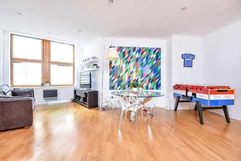 2 bedroom apartment to rent - City Road Old Street EC1V