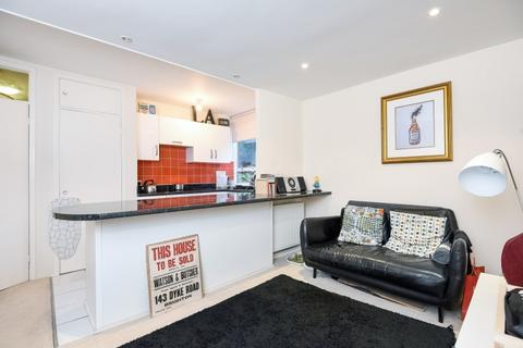 1 bedroom flat to rent - Great North Road East Finchley N2