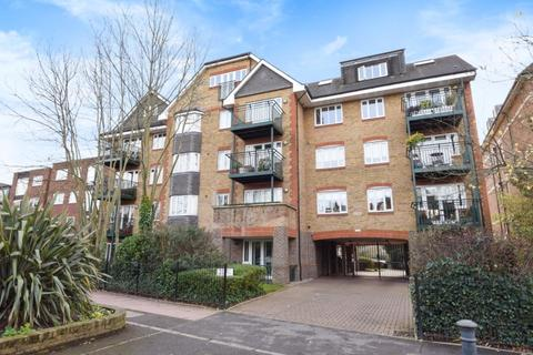 2 bedroom apartment to rent - Bromley Road Beckenham BR3