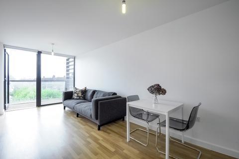 1 bedroom flat to rent - Bloemfontein Road Shepherds Bush W12