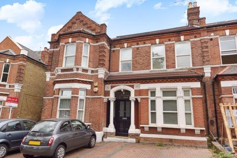 2 bedroom flat to rent - Manor Road Beckenham BR3