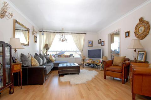 2 bedroom flat to rent - Heathfield Road Earlsfield SW18