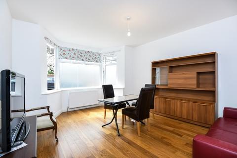 3 bedroom apartment to rent - Creighton Avenue Muswell Hill N10