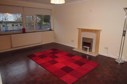 2 bedroom flat to rent - Woodside Grange Road London N12