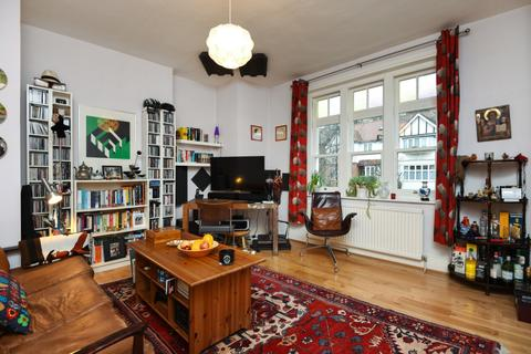 1 bedroom flat to rent - Cranley Gardens Muswell Hill N10