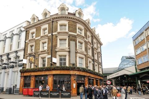 1 bedroom apartment to rent - Southwark Street London Bridge SE1