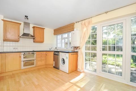 4 bedroom house to rent - West Barnes Lane New Malden KT3