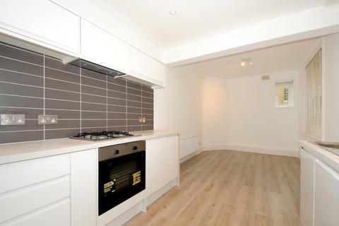 1 bedroom apartment to rent - Mitre Road Waterloo SE1