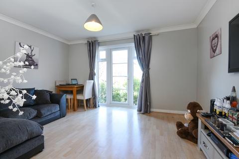 2 bedroom flat to rent - Celestial Gardens Lewisham SE13