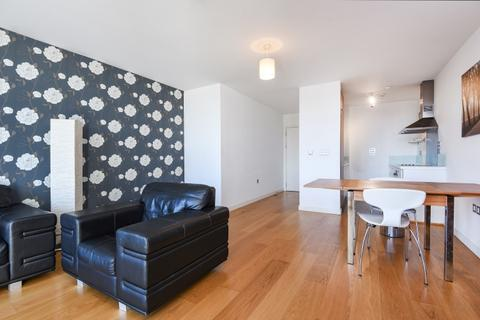 2 bedroom flat to rent - Annandale Road Greenwich SE10