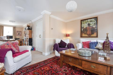 2 bedroom house to rent - Clarence Mews Surrey Quays SE16