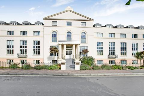 1 bedroom apartment for sale - Teignmouth, TQ14 8BR