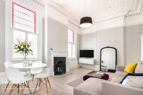2 bedroom flat to rent - Brunswick Terrace, Hove, East Sussex, BN3