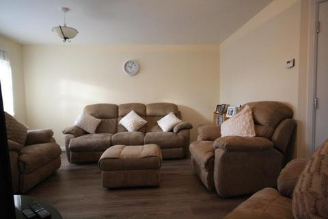 2 bedroom flat to rent - River View, Trent Lane, Newark, NG24