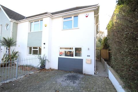 2 bedroom house for sale - Herm Road, Poole, Dorset, BH12
