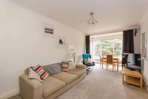 1 bedroom flat to rent - Marston Ferry Court, Summertown, Oxford