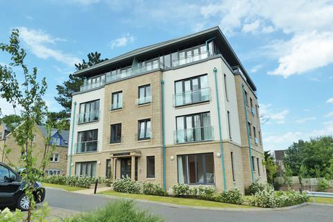 3 bedroom flat to rent - Rawcliffe Gardens, Langside, Glasgow