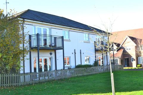 2 bedroom apartment to rent - Hermitage Green, Hermitage, Thatcham, Berkshire, RG18