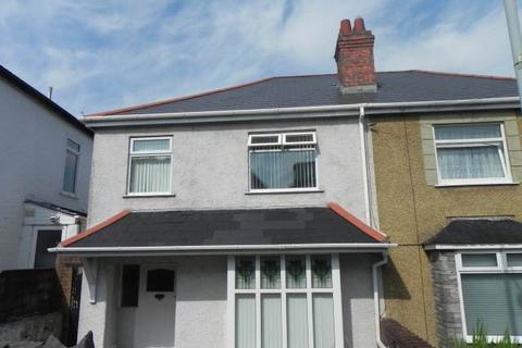 3 bedroom house to rent - St. Elmo Avenue, St. Thomas, Swansea