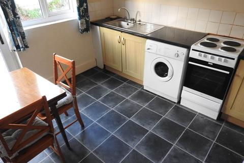 2 bedroom house to rent - The Grove, Uplands, Swansea