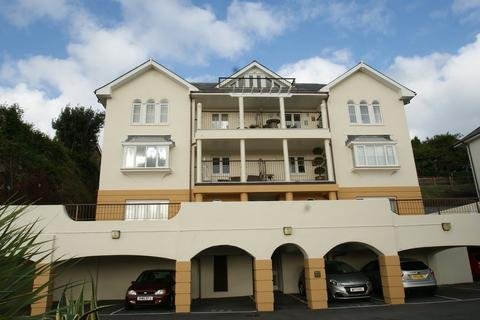 2 bedroom apartment for sale - Bosuns Point | Roundham | Paignton