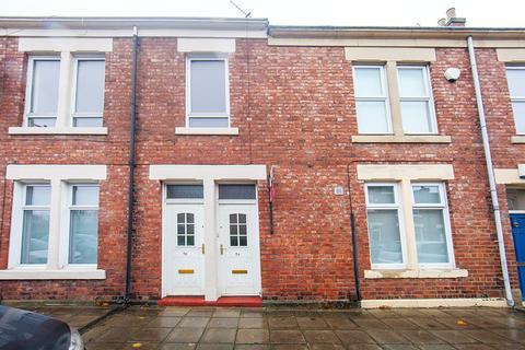 2 bedroom apartment for sale - Ancrum Street, Newcastle upon Tyne, NE2