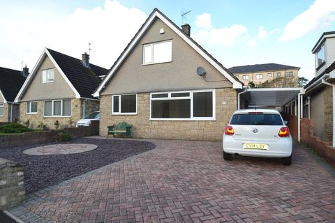3 bedroom detached bungalow to rent - Park Court Road, Bridgend County Borough, CF31 4BP