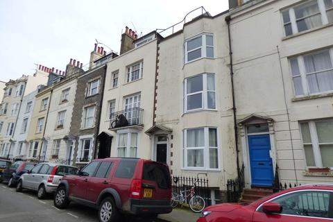 1 bedroom flat to rent - Dorset Gardens, ,