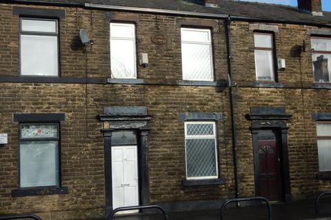 3 bedroom terraced house to rent - Rochdale Road, Firgrove, Rochdale