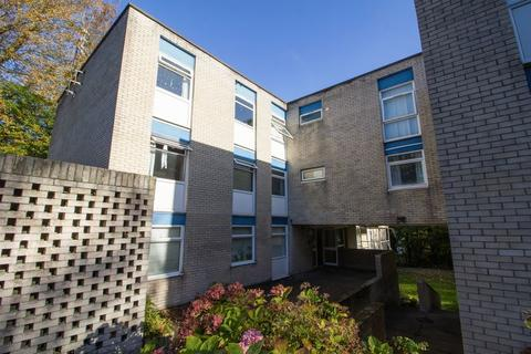 2 bedroom apartment for sale - Cogan Court, Cogan Pill Road,