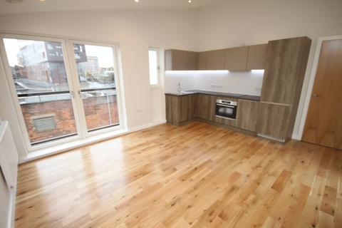 1 bedroom apartment to rent - ONE BEDROOM NEW BUILD PROPERTY ISLINGTON MEWS Vesta Street, Manchester