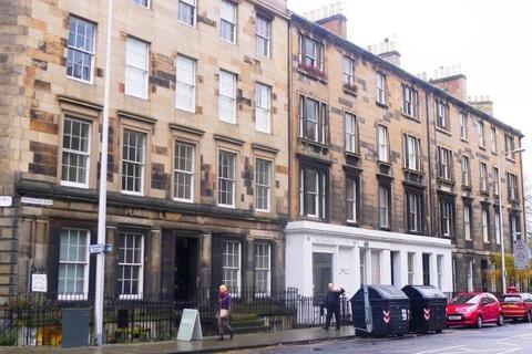2 bedroom flat to rent - Henderson Row, Stockbridge, Edinburgh, EH3 5BJ
