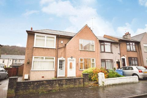 2 bedroom terraced house for sale - Monteith Drive, Clarkston, Glasgow, G76 8NY
