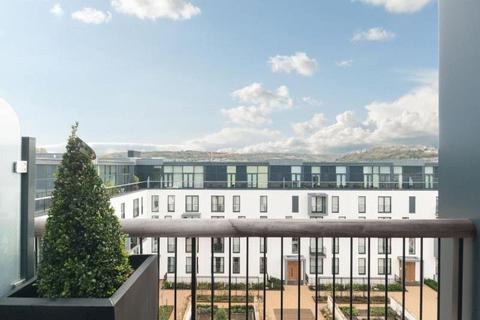 3 bedroom penthouse to rent - Highgate, Bath Riverside