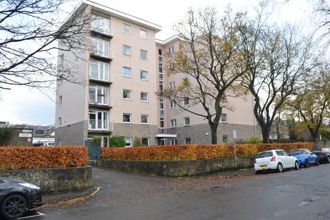 1 bedroom flat to rent - Abbotsford Court, Morningside, Edinburgh, Midlothian, EH10 5EJ