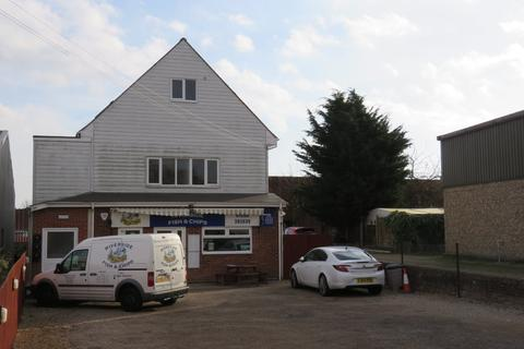 2 bedroom apartment to rent - Lawford, Manningtree