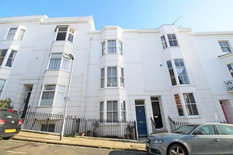 5 bedroom terraced house for sale - Montpelier Street, Brighton, BN1 3DL