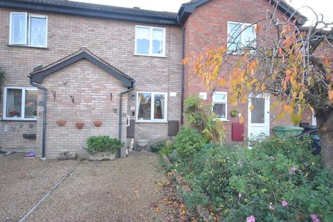1 bedroom terraced house for sale - Diss, Norfolk