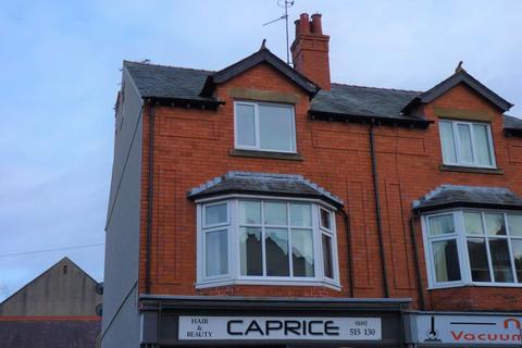 3 bedroom maisonette for sale - Cefn Road, Old Colwyn, LL29 9PN