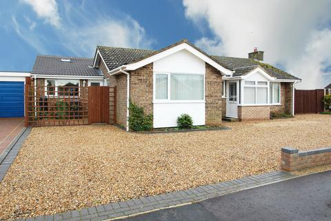 4 bedroom detached bungalow for sale - Thirlby Road, North Walsham