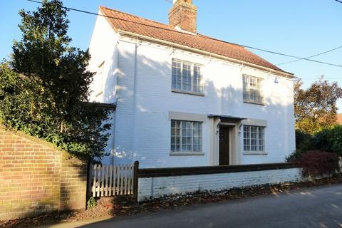 4 bedroom detached house for sale - Southrepps